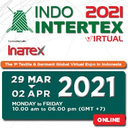 Adv 1 Indointertex